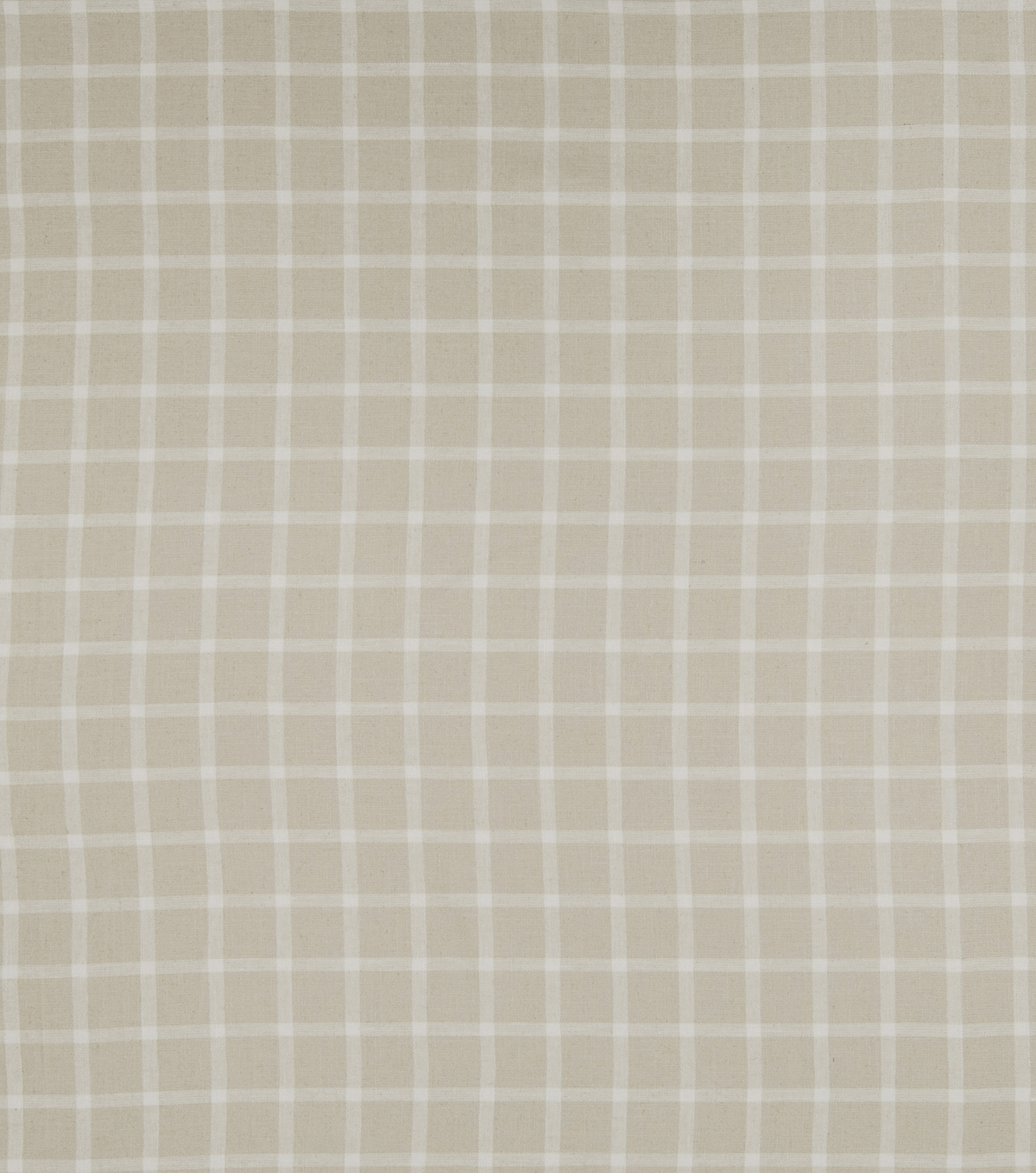French General Upholstery Fabric 54\u0022-Gladstone/Bisque