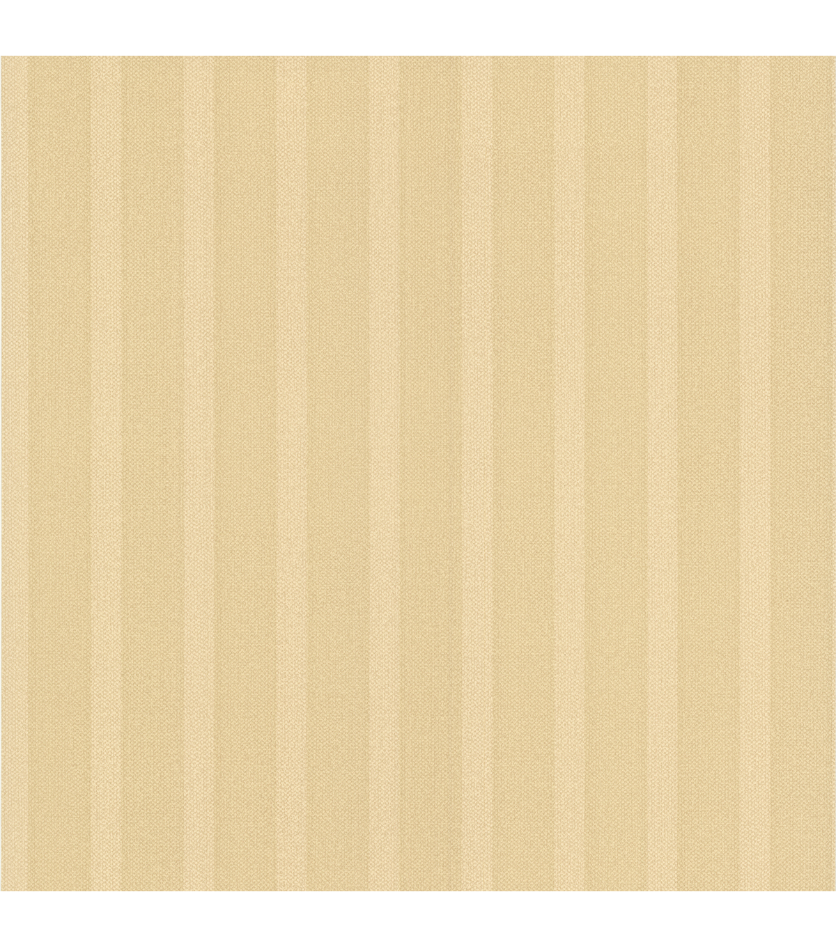 Miram Light Green Stripe Texture Wallpaper