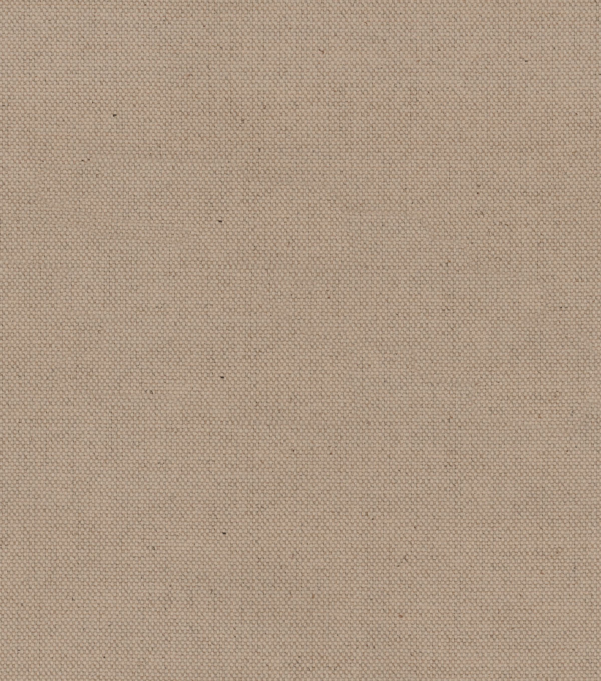 P/K Lifestyles Solid Fabric 54\u0022-Union Solid/Shitake