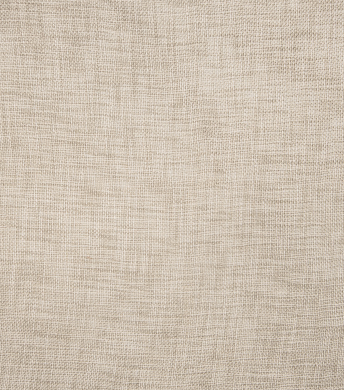 "Home Decor 8""x8"" Fabric Swatch-Eaton Square Bayonne Linen"