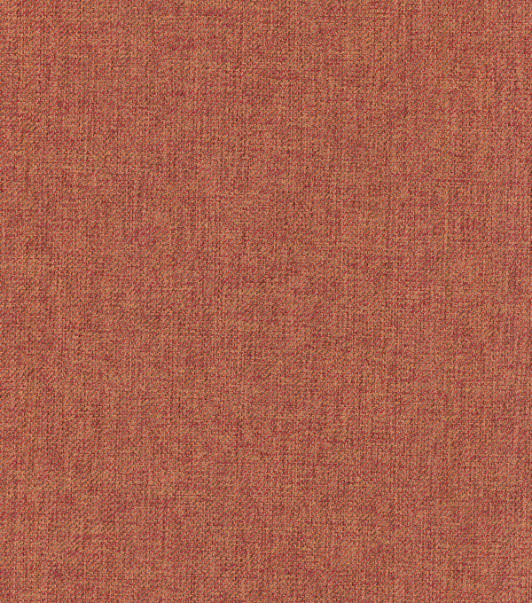 "Waverly Upholstery Fabric 55""-Romy/Russet"