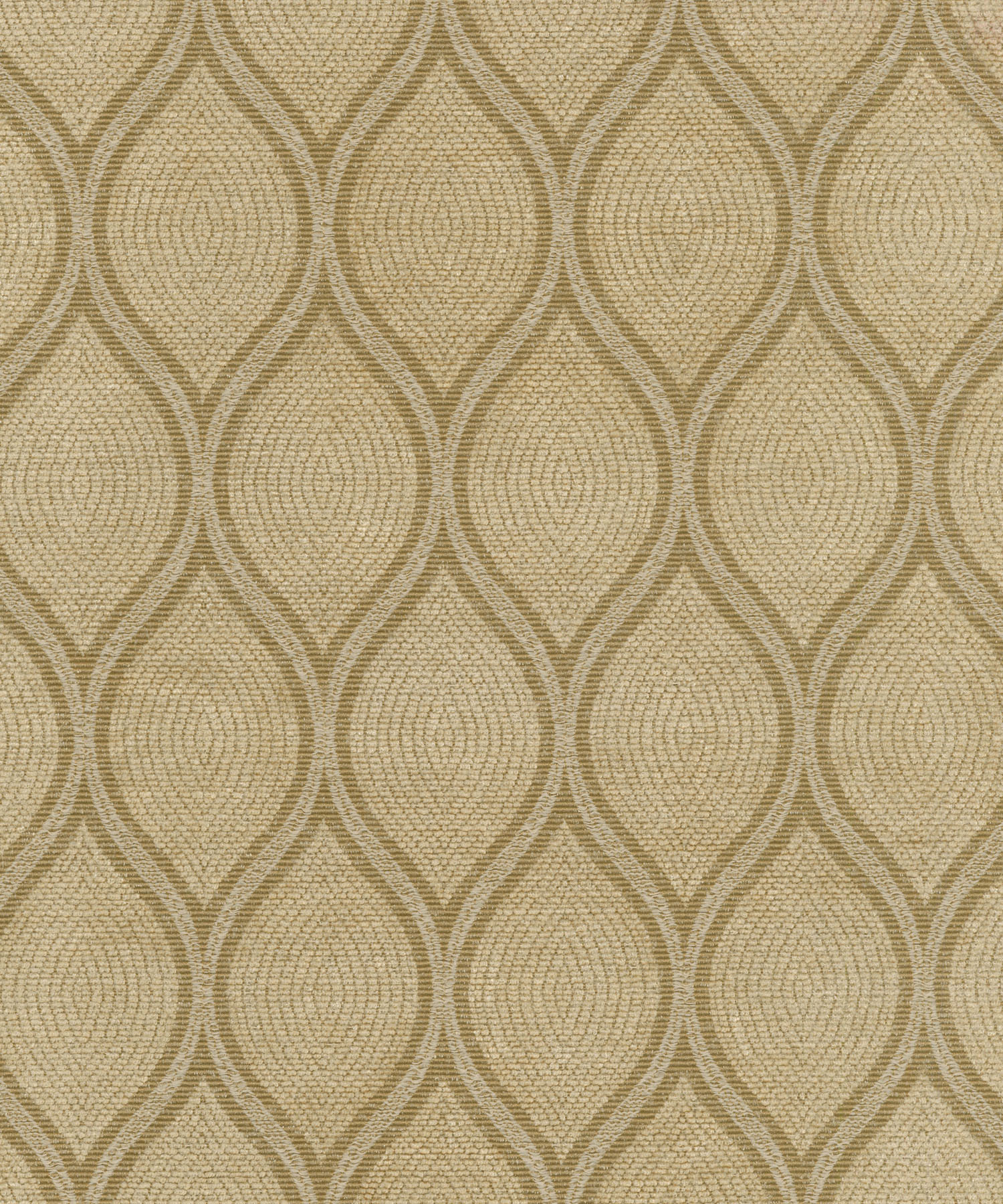 "Home Decor 8""x8"" Fabric Swatch-IMAN Home Malta Mica"