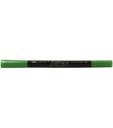 Imagine® Crafts Fabrico Dual-Tip Multi-Purpose Marker