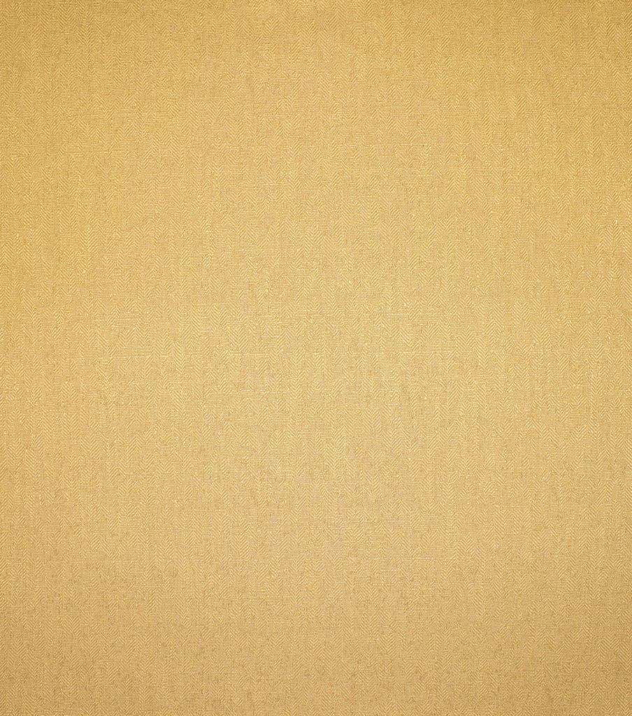 Home Decor 8\u0022x8\u0022 Fabric Swatch-Upholstery  Barrow M8387-5102 Sugarcane