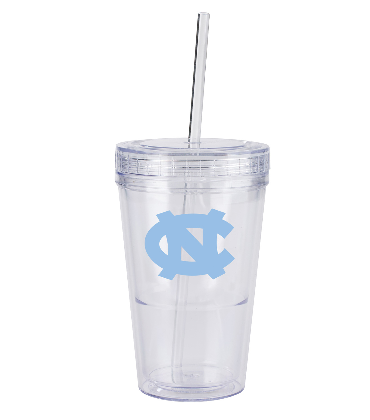University of North Carolina Tarheels 16oz Cup