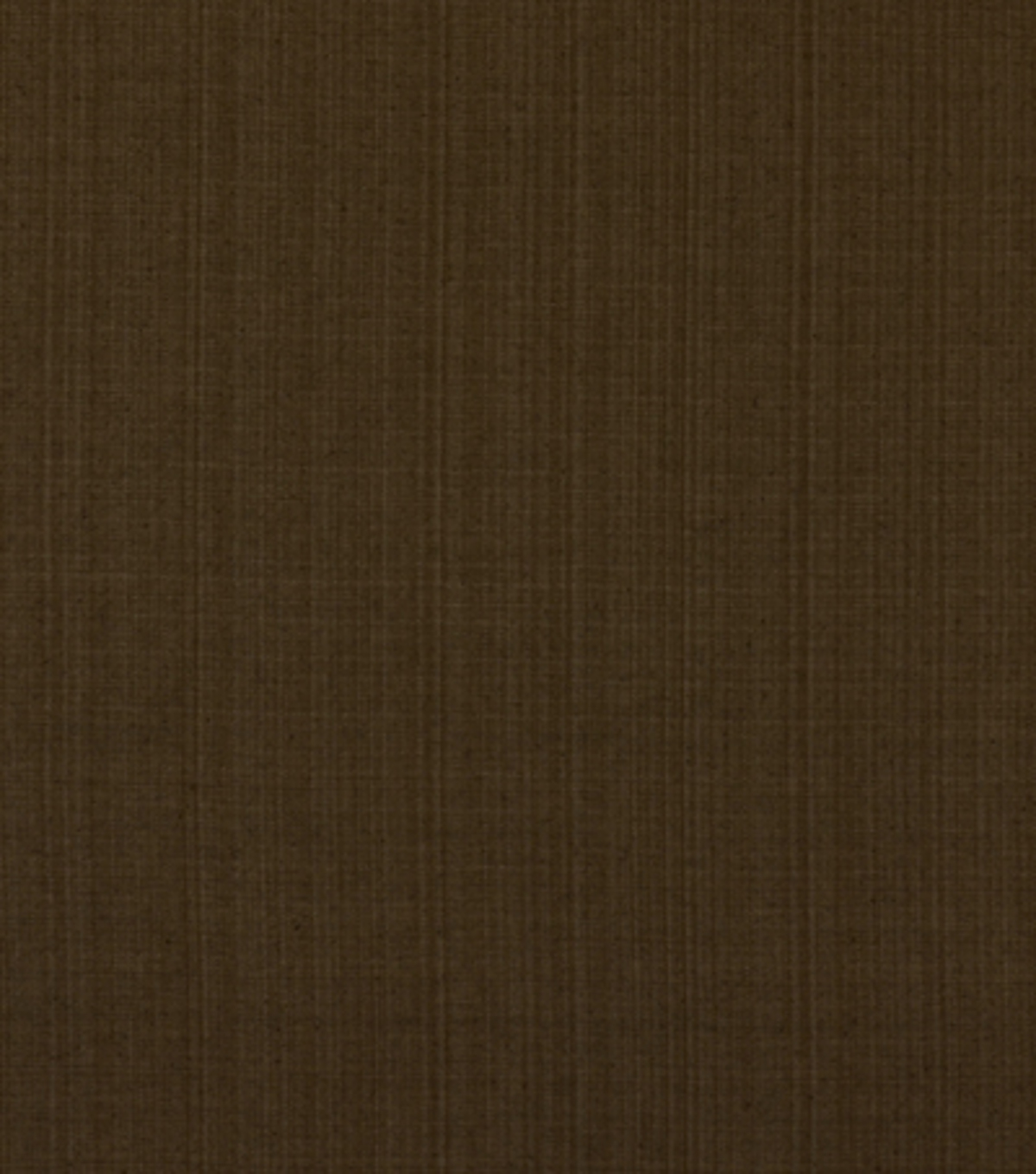 Home Decor 8\u0022x8\u0022 Fabric Swatch-Covington Aurora 638 Plantation