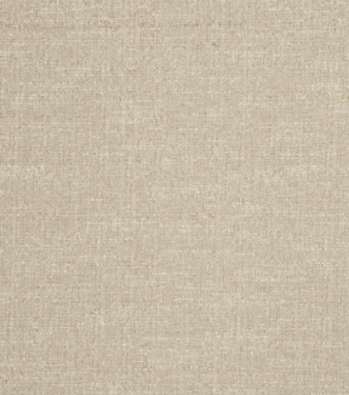 Home Decor 8\u0022x8\u0022 Fabric Swatch-Signature Series Texture Chinchilla