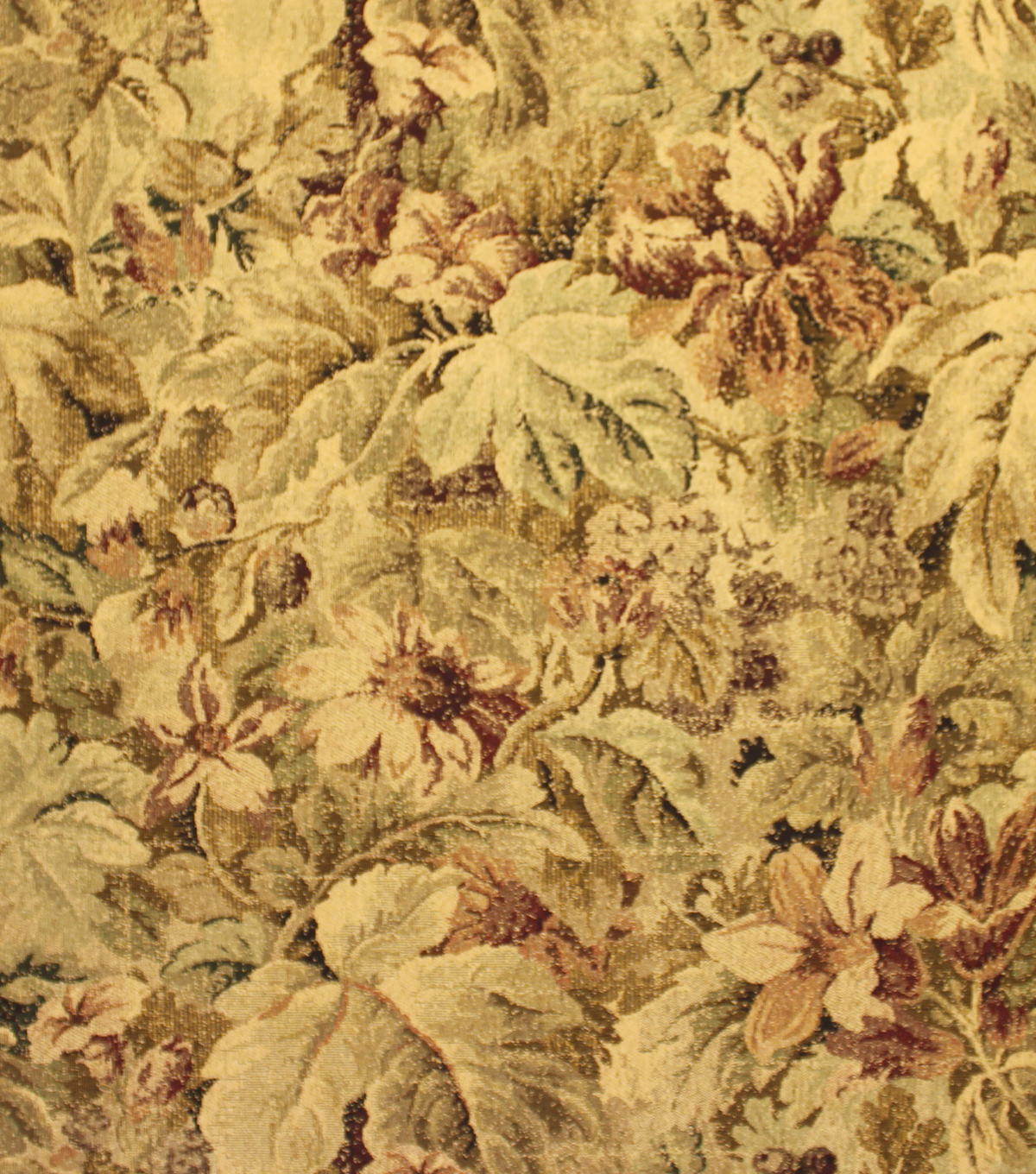 Upholstery Fabric-Barrow M6503-5344 Antique