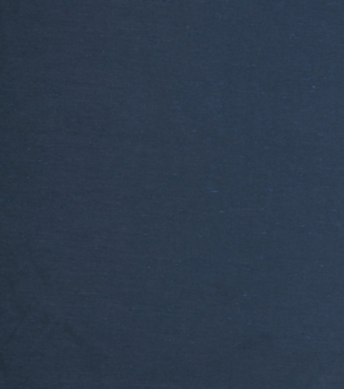 Home Decor 8\u0022x8\u0022 Fabric Swatch-Signature Series Airforce Sapphire