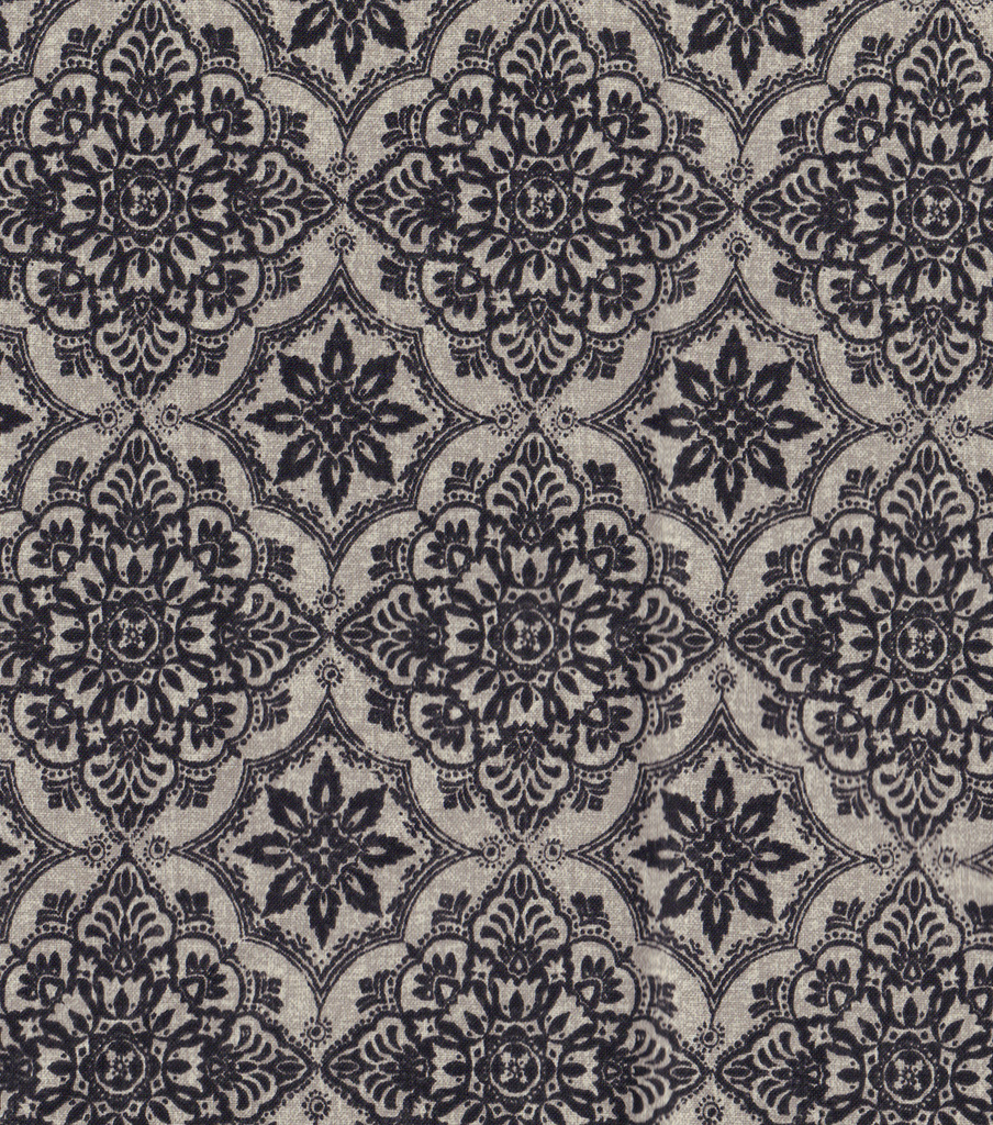 Keepsake Calico™ Cotton Fabric 44\u0022-Regmini Stone