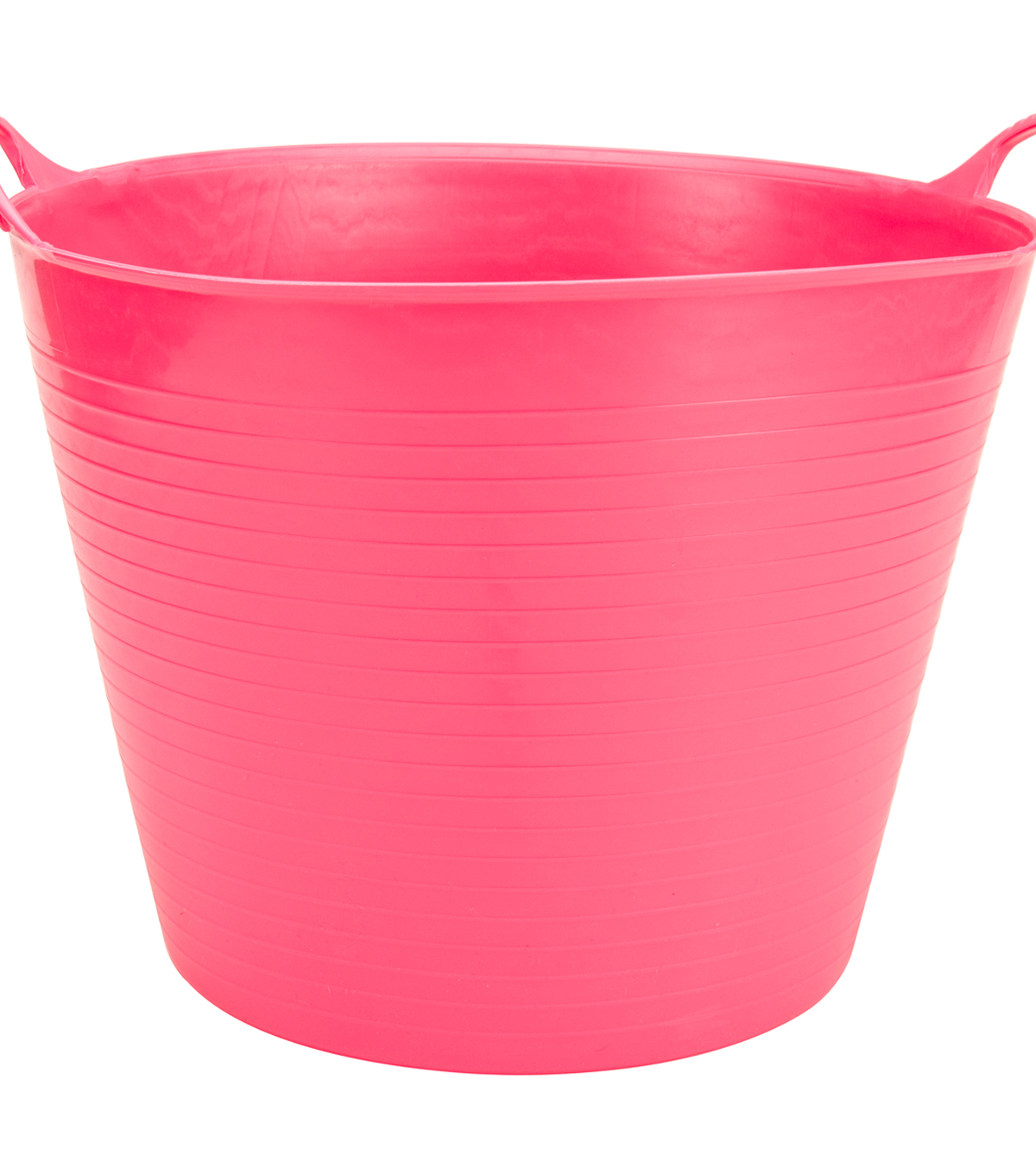 Soak Carrie Basin 24 Liters-Pink