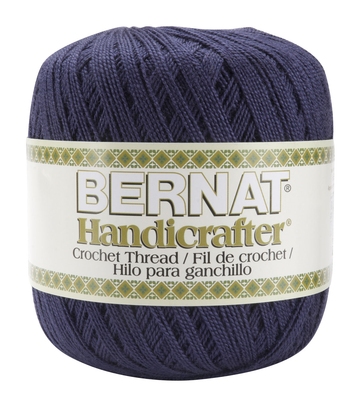 Bernat Handicrafter Crochet Thread