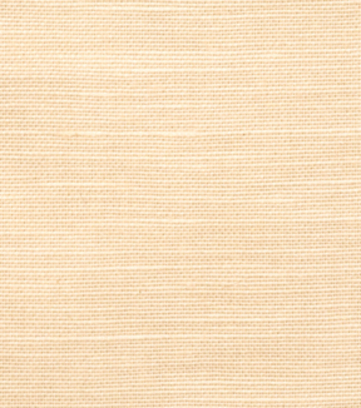 "Home Decor 8""x8"" Fabric Swatch-Signature Series Sonoma Linen-Cotton Oyster"