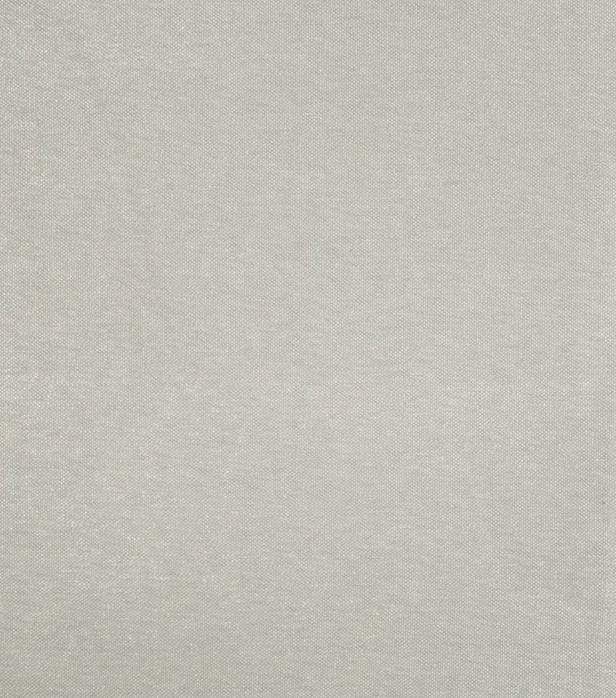 Home Decor 8\u0022x8\u0022 Fabric Swatch-Jaclyn Smith Cobblestone Boucle Spray