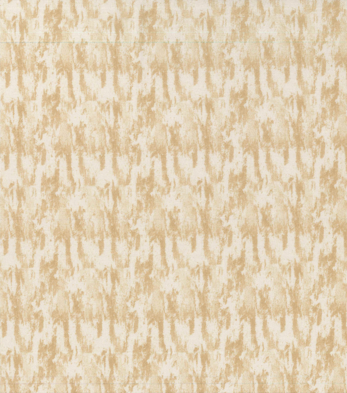 "Keepsake Calico™ Cotton Fabric 43""-Multi Beige Abstract Blender"