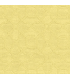 Dena Home Upholstery Fabric-Marin/Lemon Meringue