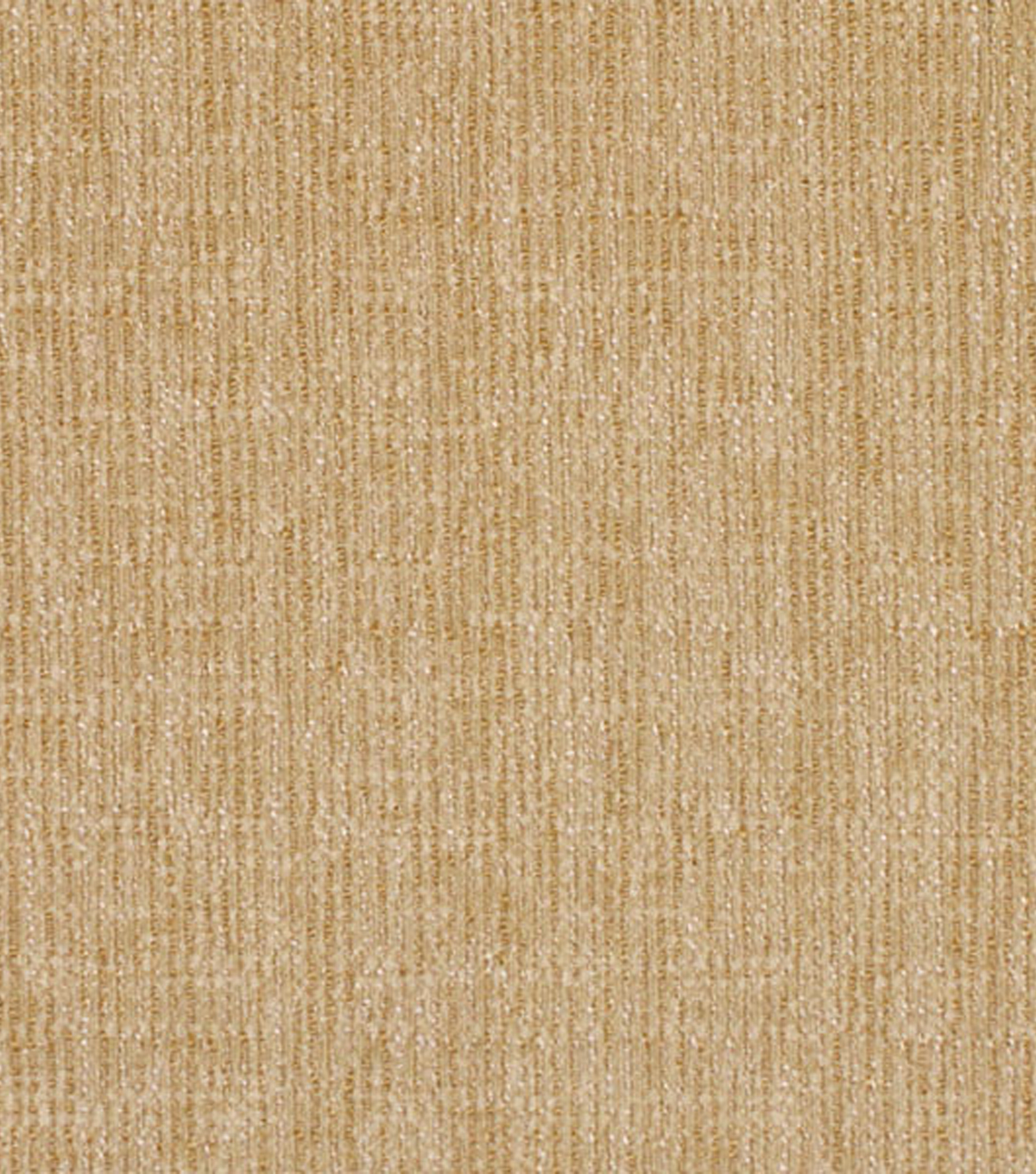 Barrow Upholstery Fabric 56\u0022-Parchment