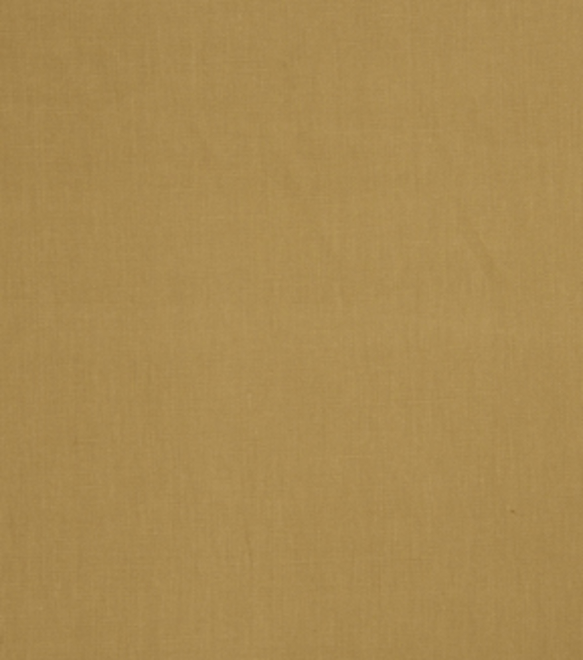 Home Decor 8\u0022x8\u0022 Fabric Swatch-Eaton Square Croissant Camel