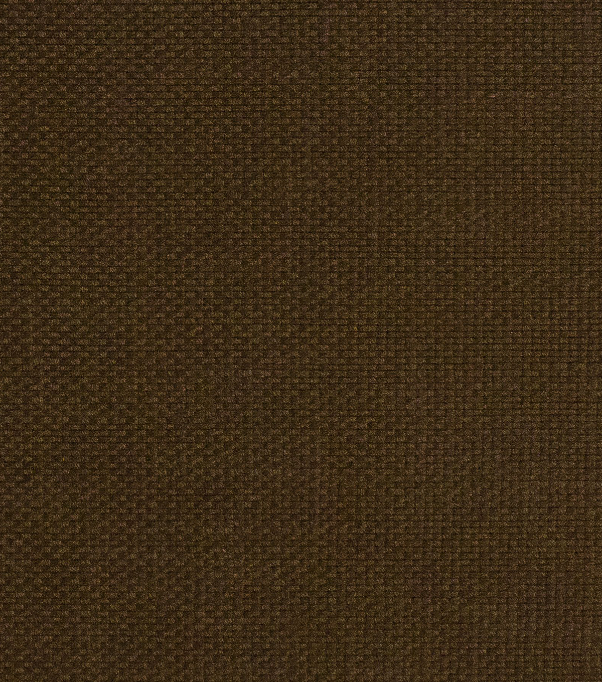 Home Decor 8\u0022x8\u0022 Fabric Swatch-Elite Olympia Cappuccino