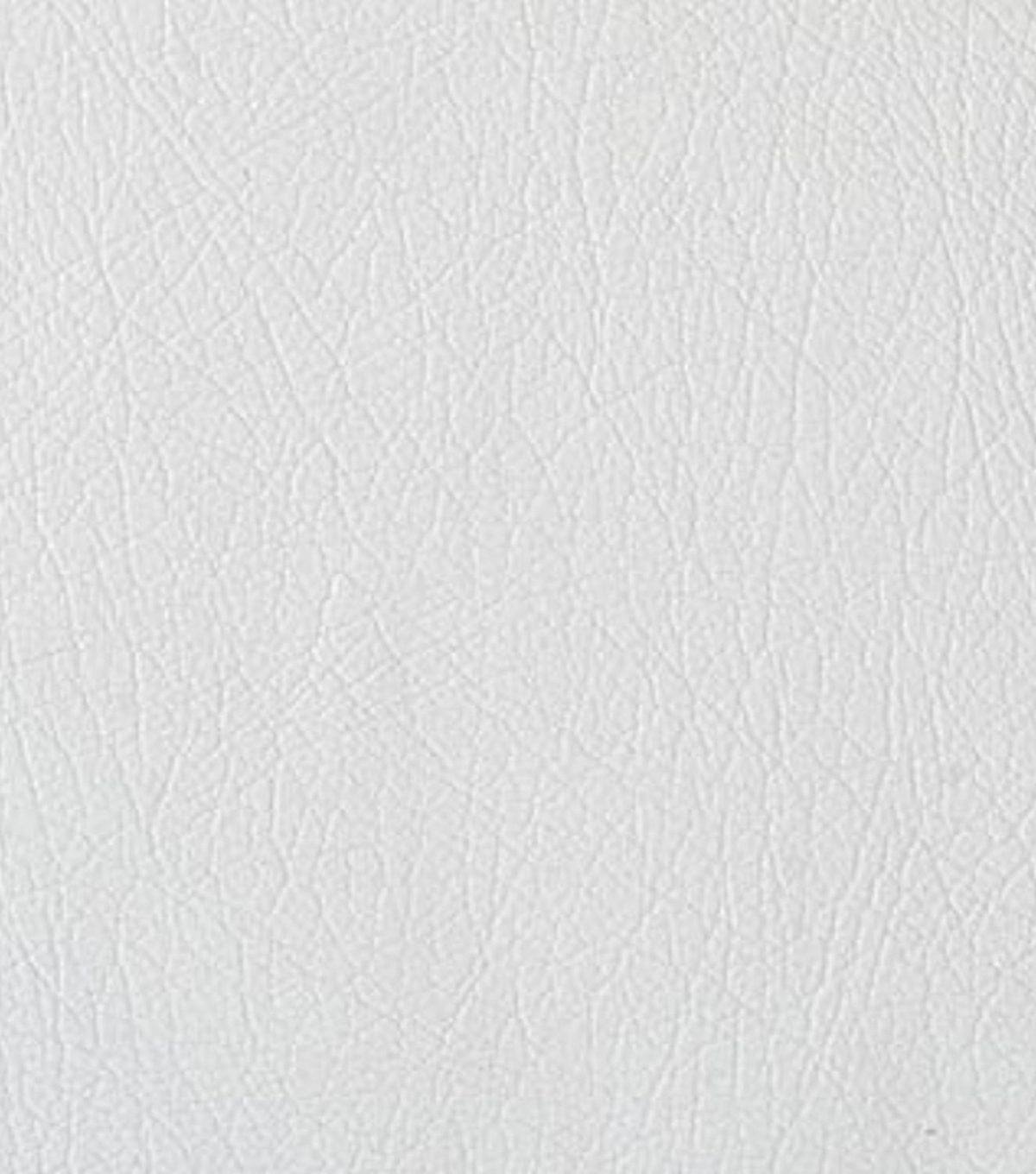 Home Decor 8\u0022x8\u0022 Fabric Swatch-Signature Series Lexi White