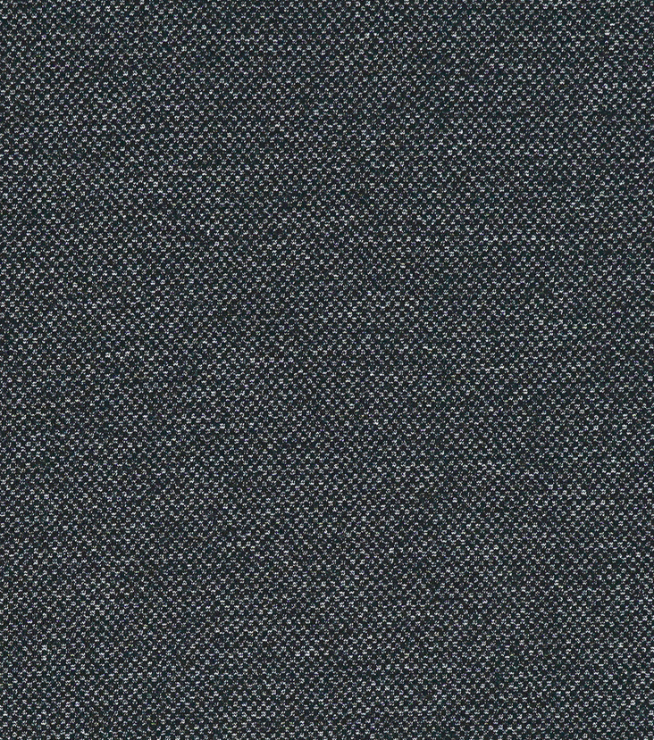 Knit Ponte Fabric 57\u0022-Tweed