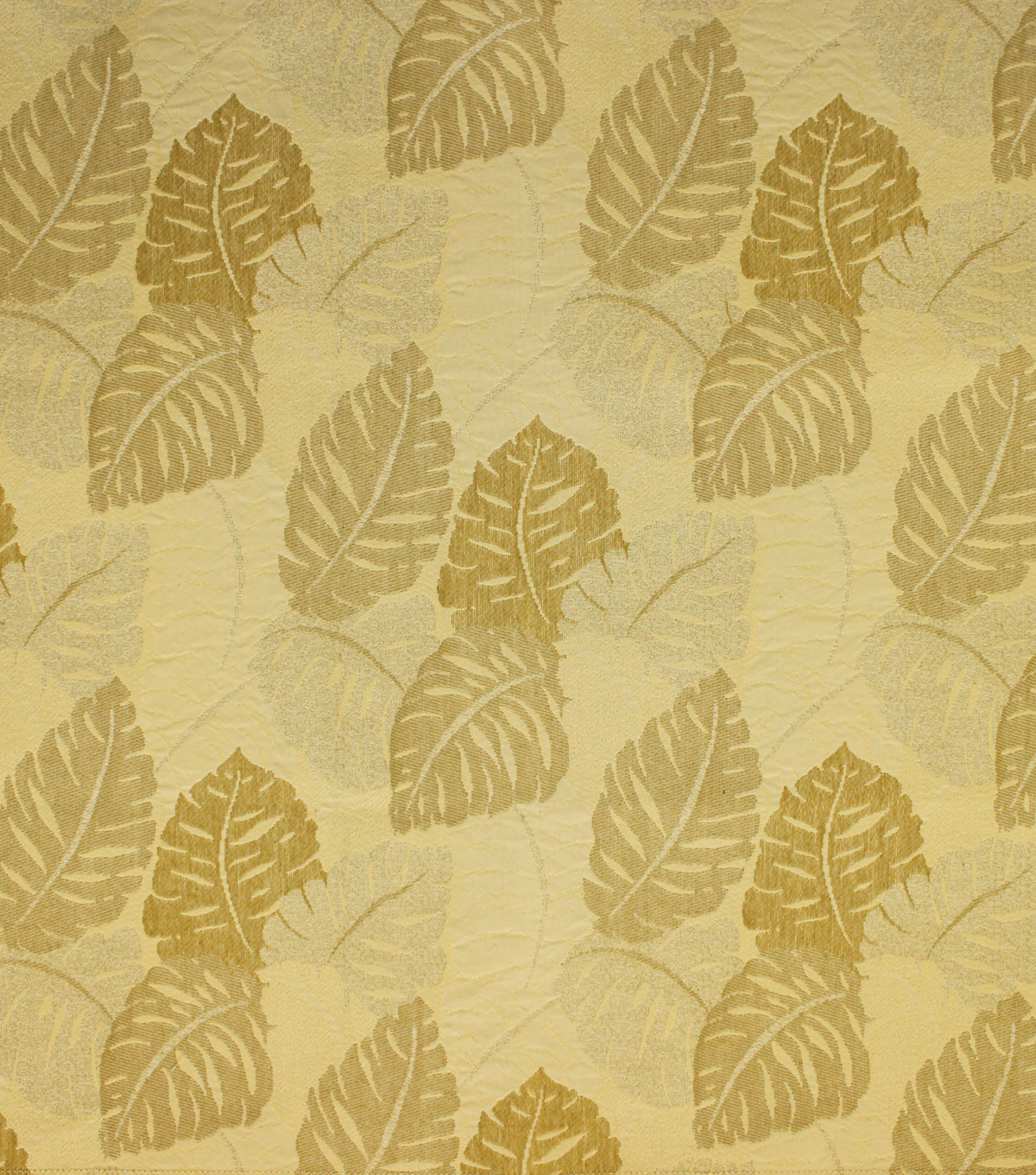 Home Decor 8\u0022x8\u0022 Fabric Swatch-Upholstery Fabric Barrow M8526-5934 Coconut
