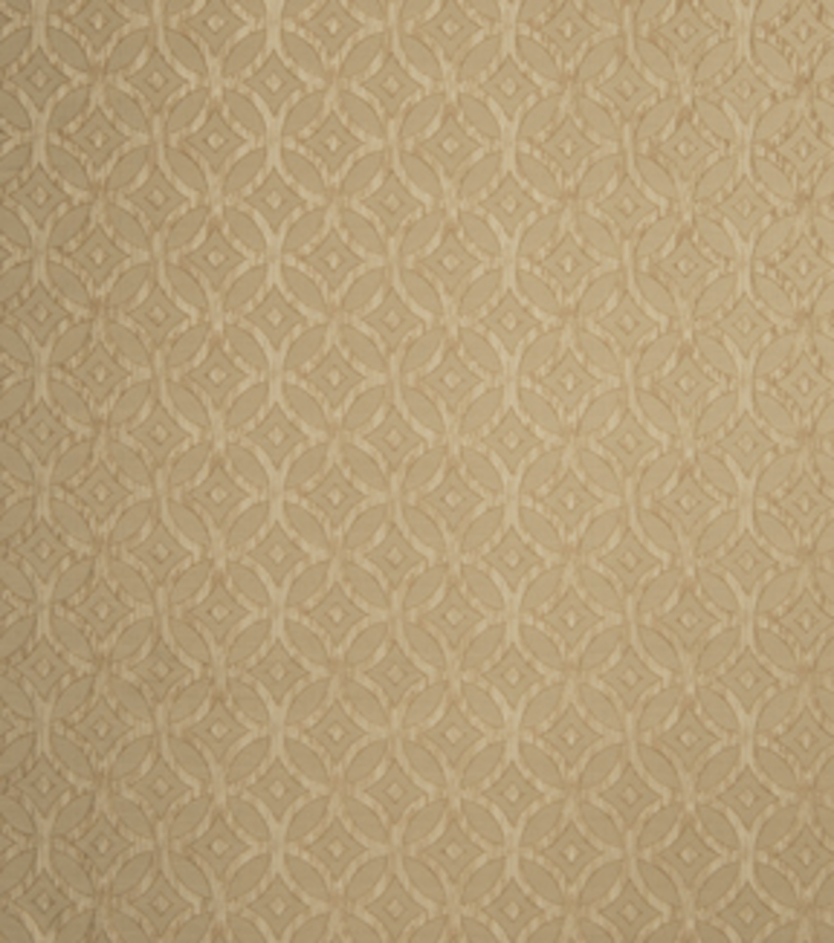 Home Decor 8\u0022x8\u0022 Fabric Swatch-Eaton Square Sightseeing Natural