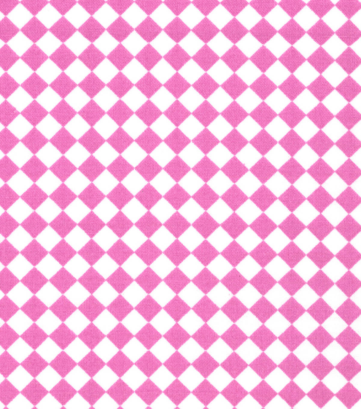 Quilter's Showcase™ Fabric 44''-Opera Mauve Checker