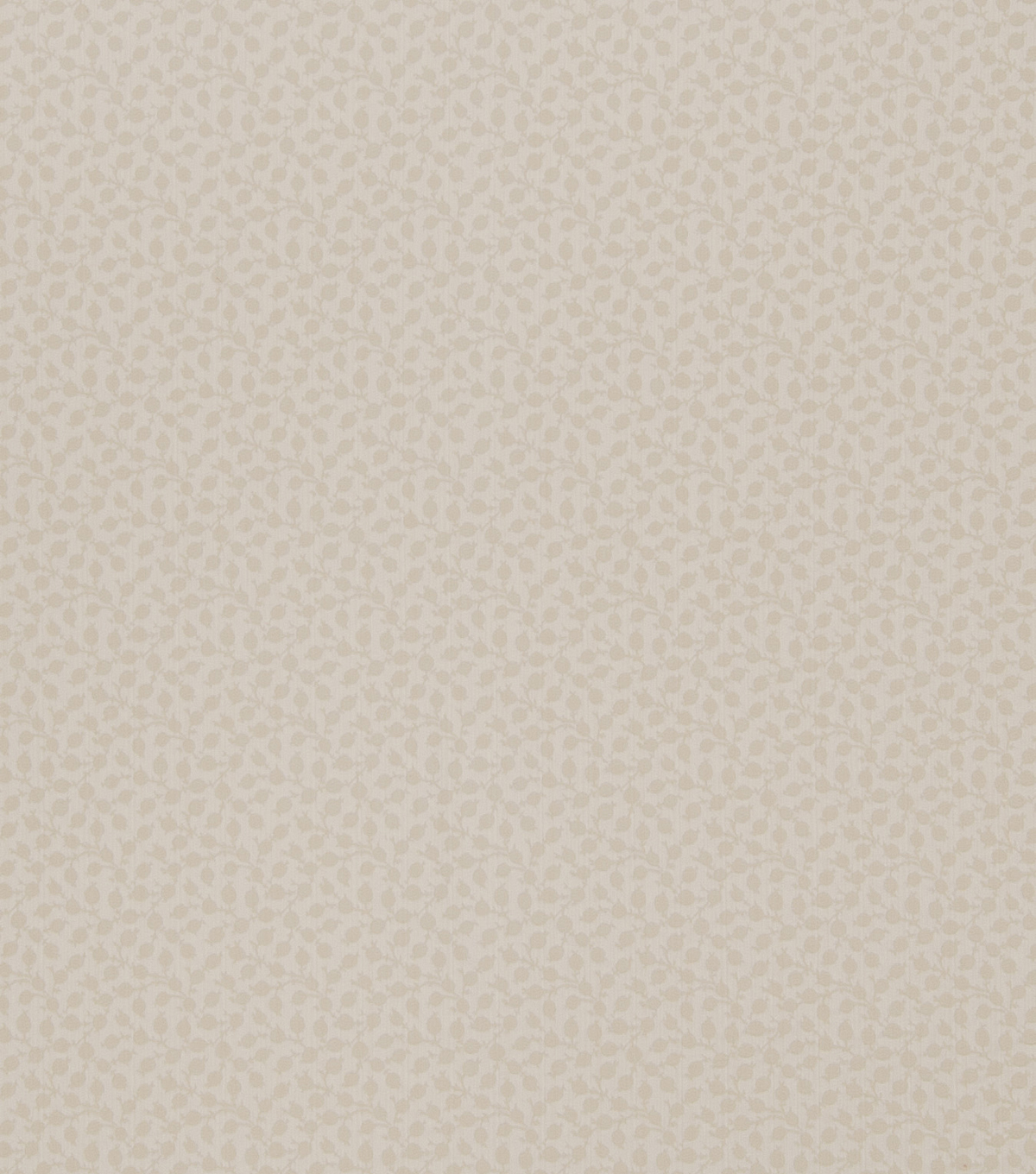 French General Upholstery Fabric 54\u0022-Althea/Bisque