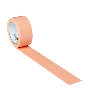 ShurTech Brands™ 1.88\u0022x20yds Colored Duck® Tape