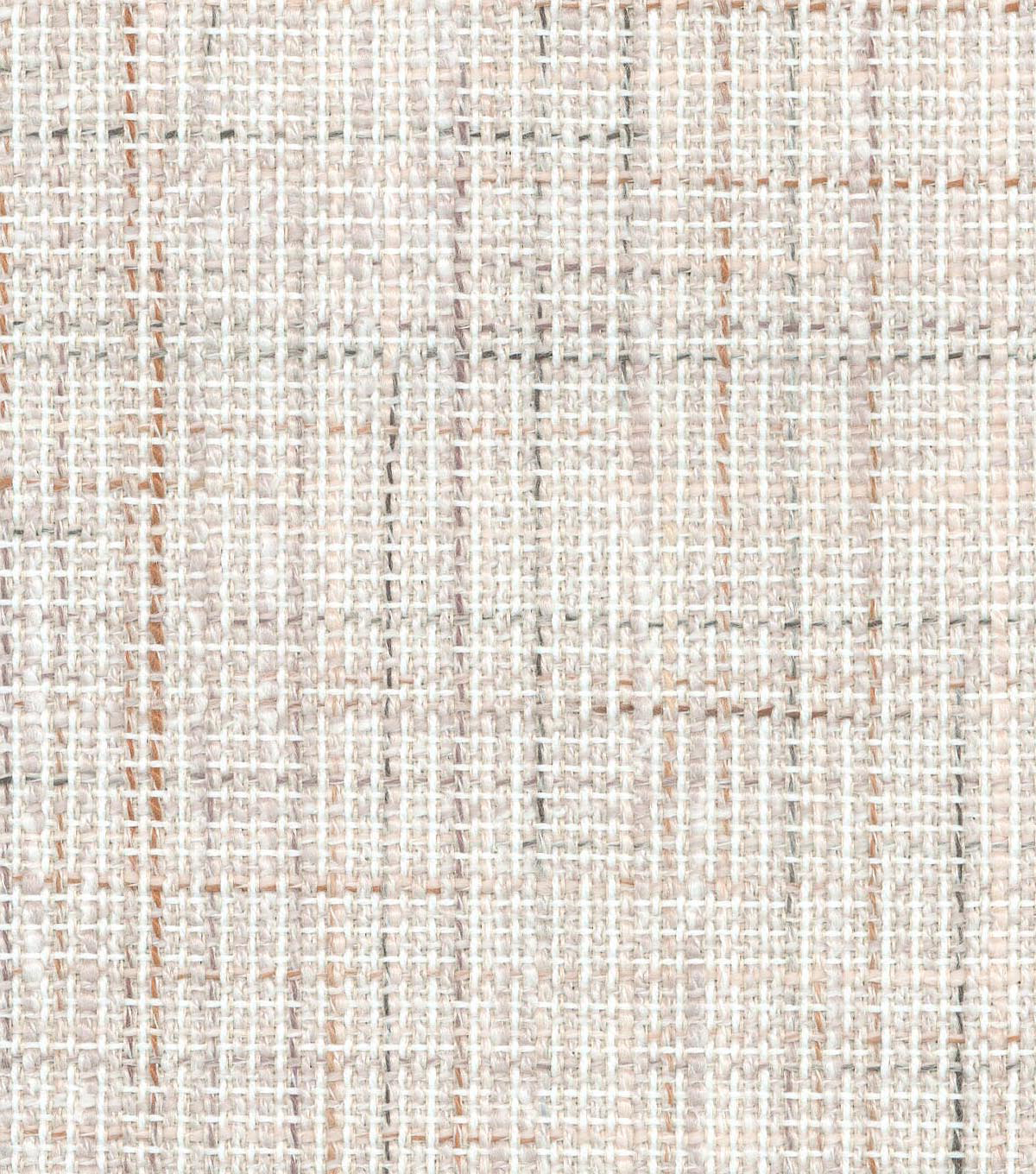 P/K Lifestyles Upholstery Fabric 54\u0027\u0027-Birch Ground Control