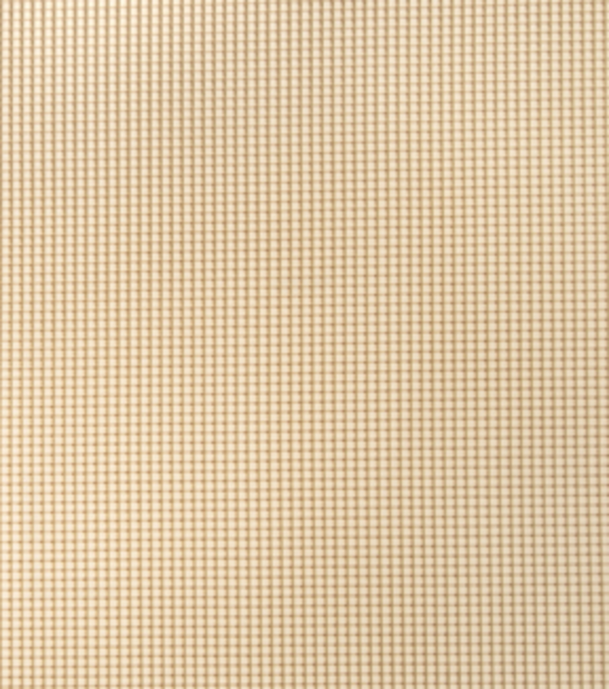 Home Decor 8\u0022x8\u0022 Fabric Swatch-SMC Designs Croft / Honey Suckle-Jcp