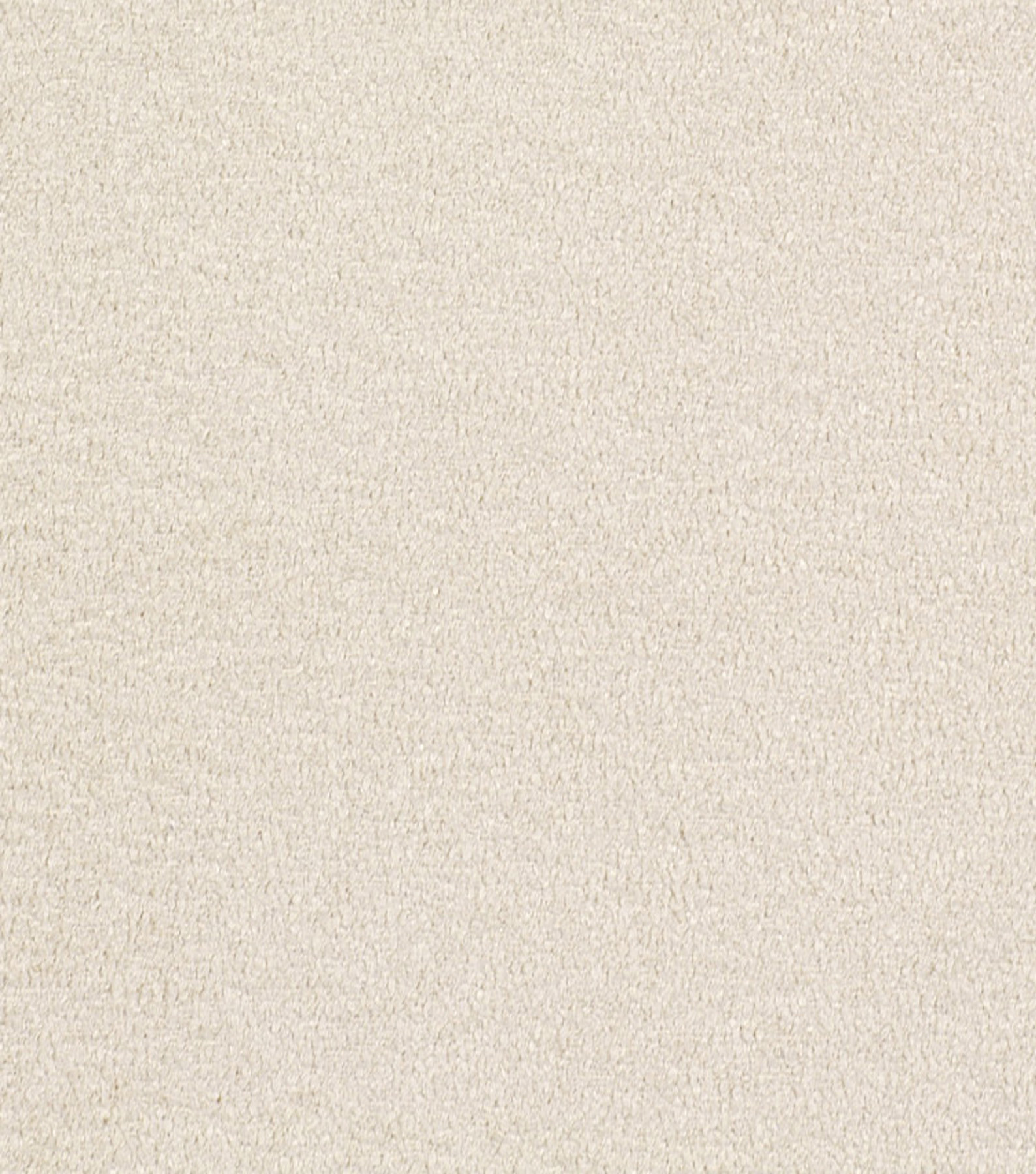 Home Decor 8\u0022x8\u0022 Fabric Swatch-Solid Fabric Signature Series Pop Oatmeal