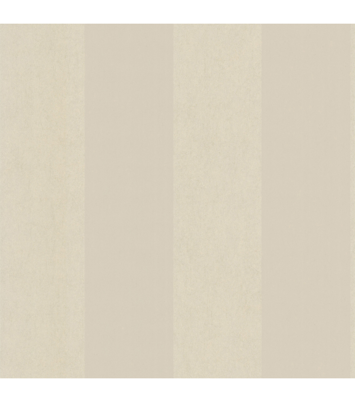 Shimmer Stripe Taupe Stripe Wallpaper Sample