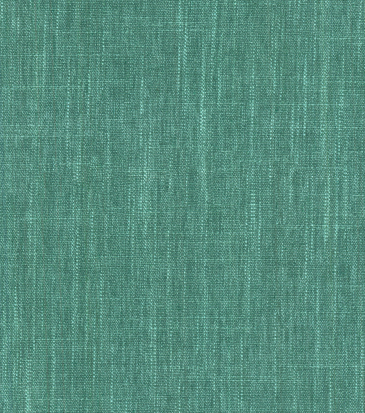 Waverly Solid Fabric 57\u0022-Orissa/Teal