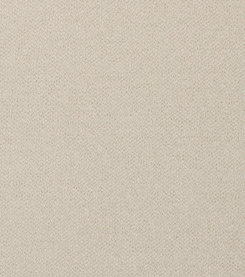 "Crypton Solid Fabric 54""-Bella Lush Solid-Toast"