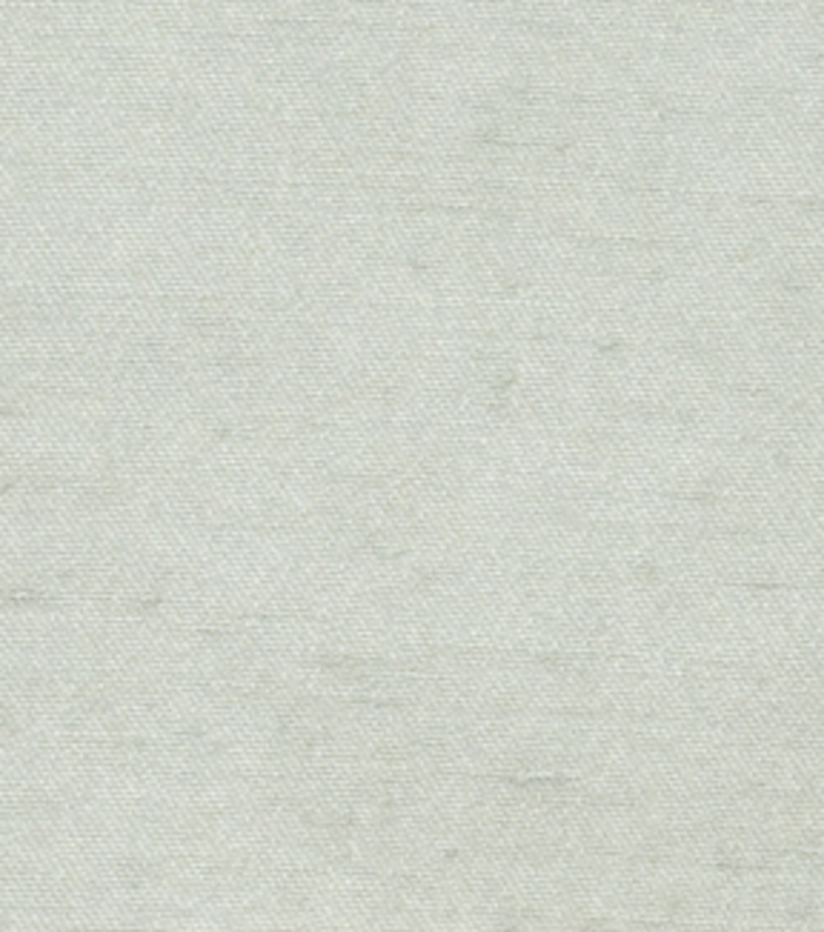 Home Decor 8\u0022x8\u0022 Fabric Swatch-Signature Series Antique Satin Opal