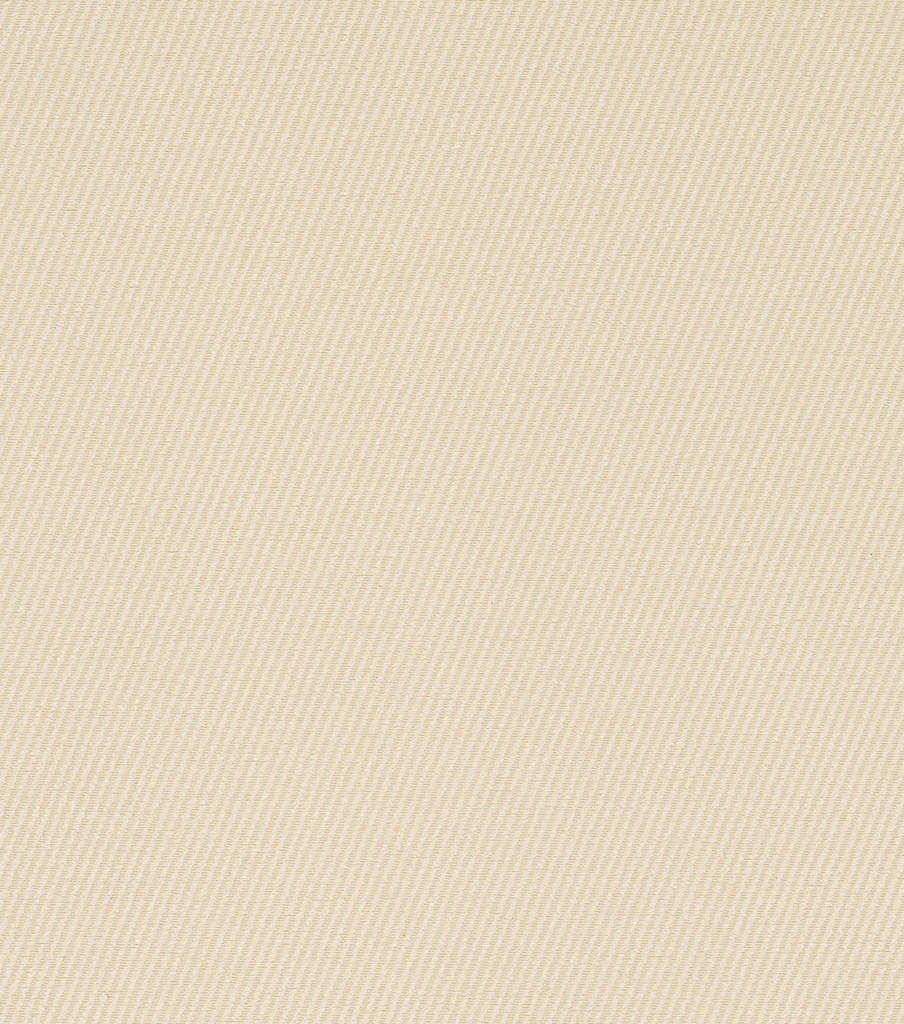 Home Decor 8\u0022x8\u0022 Fabric Swatch-Crypton Brushed Twill-Oyster