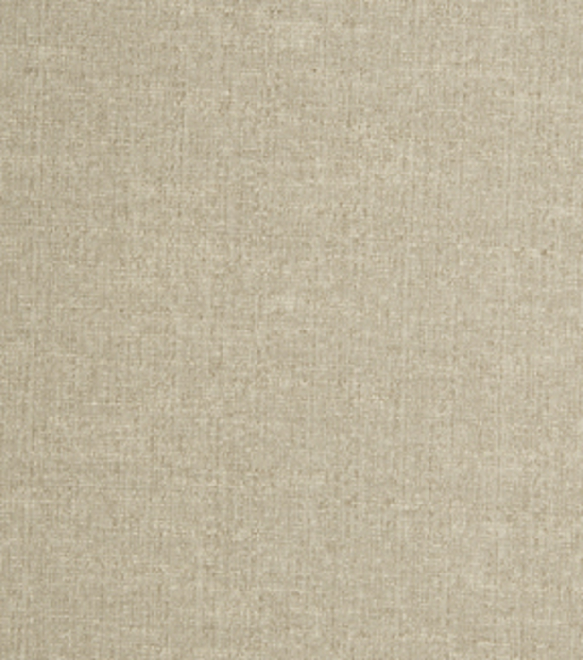 Home Decor 8\u0022x8\u0022 Fabric Swatch-Signature Series Texture Stone