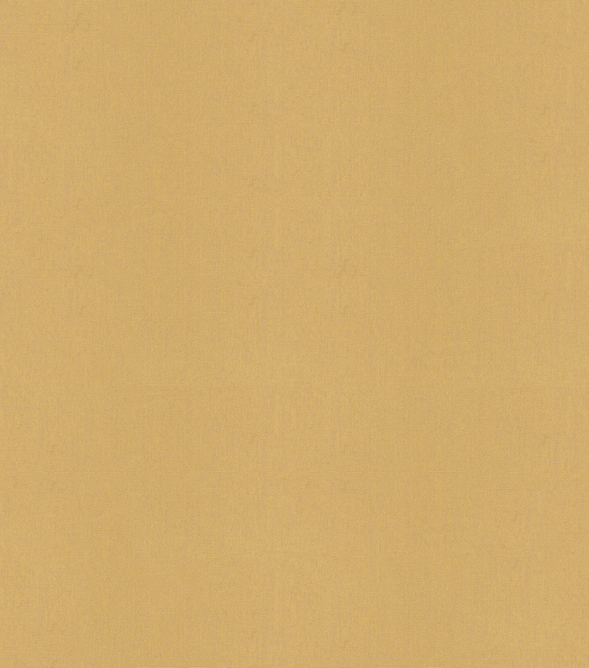 Sunbrella Outdoor Solid Canvas Fabric 54\u0022-Brass