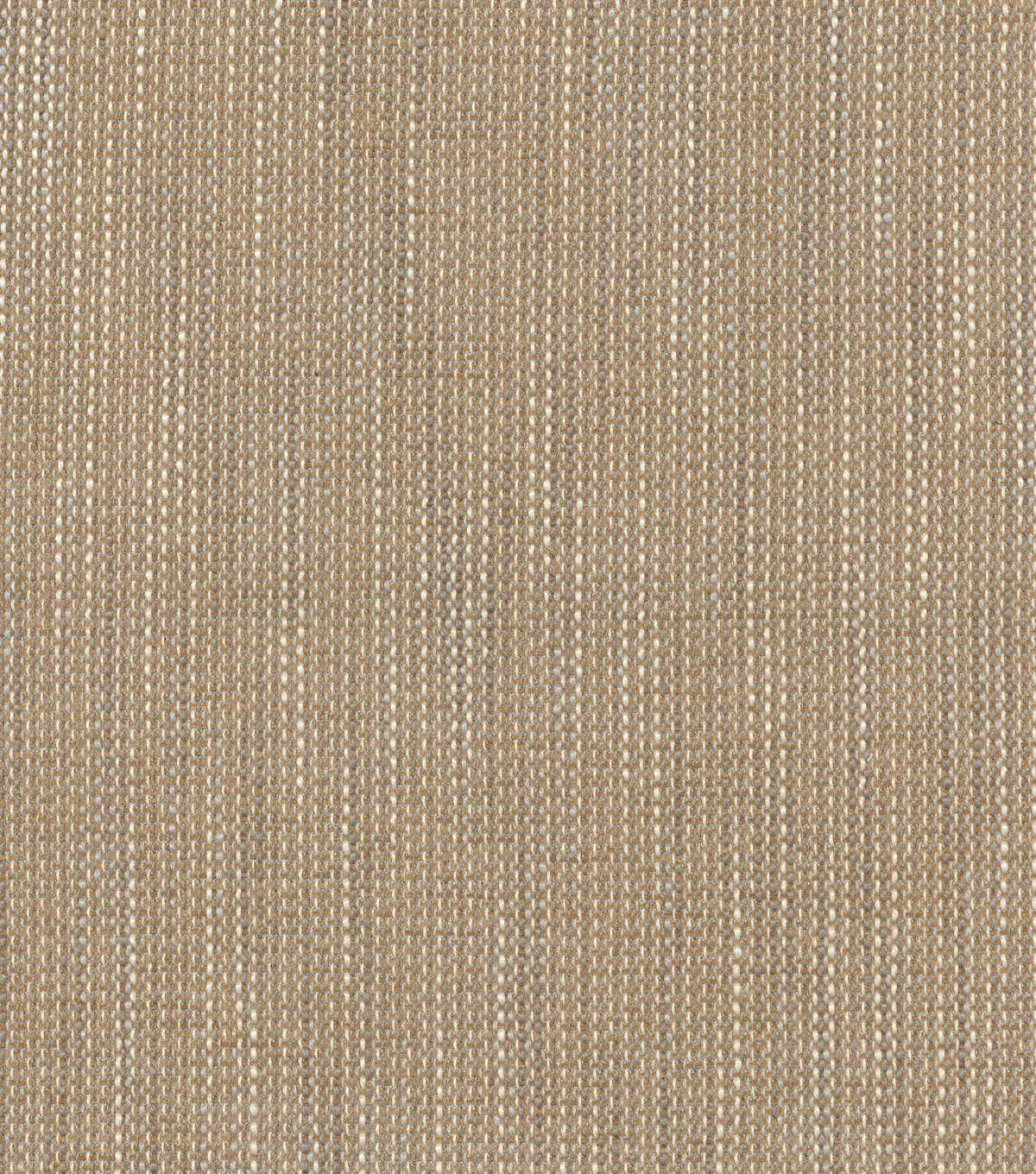 Waverly Upholstery Fabric 58\u0022-Varick/Cork