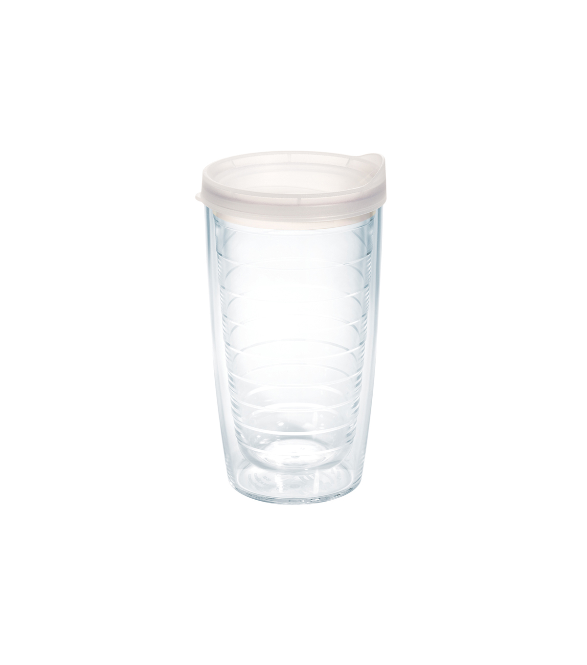 Tervis 16oz. Tumbler-Clear