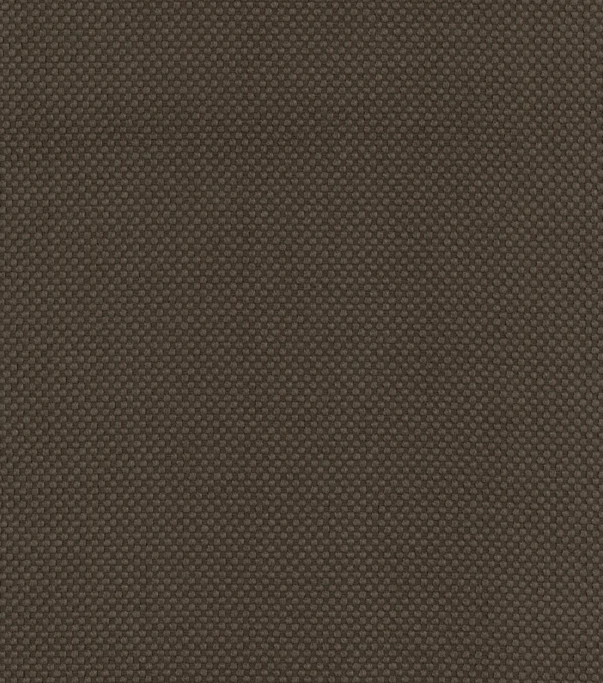 "Waverly Upholstery Fabric 56""-Soho Solid/Earth"