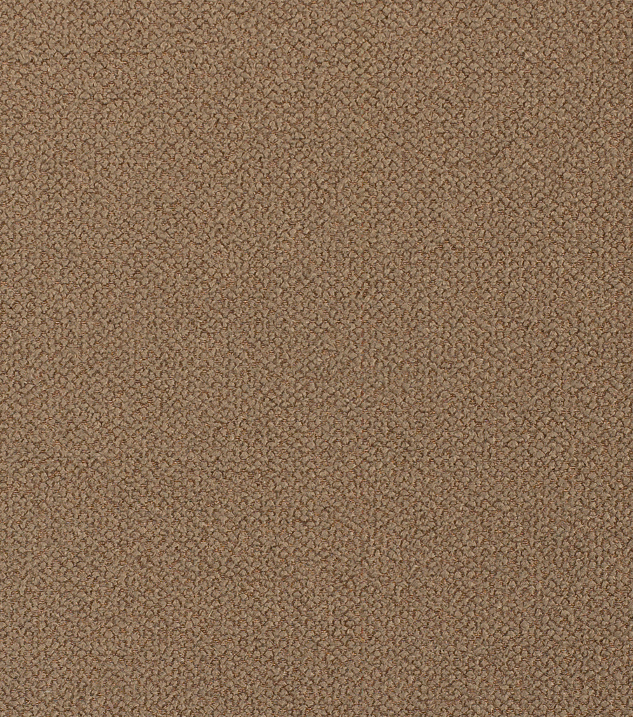 Home Decor 8\u0022x8\u0022 Fabric Swatch-Crypton Bella Lush Solid-Toffee
