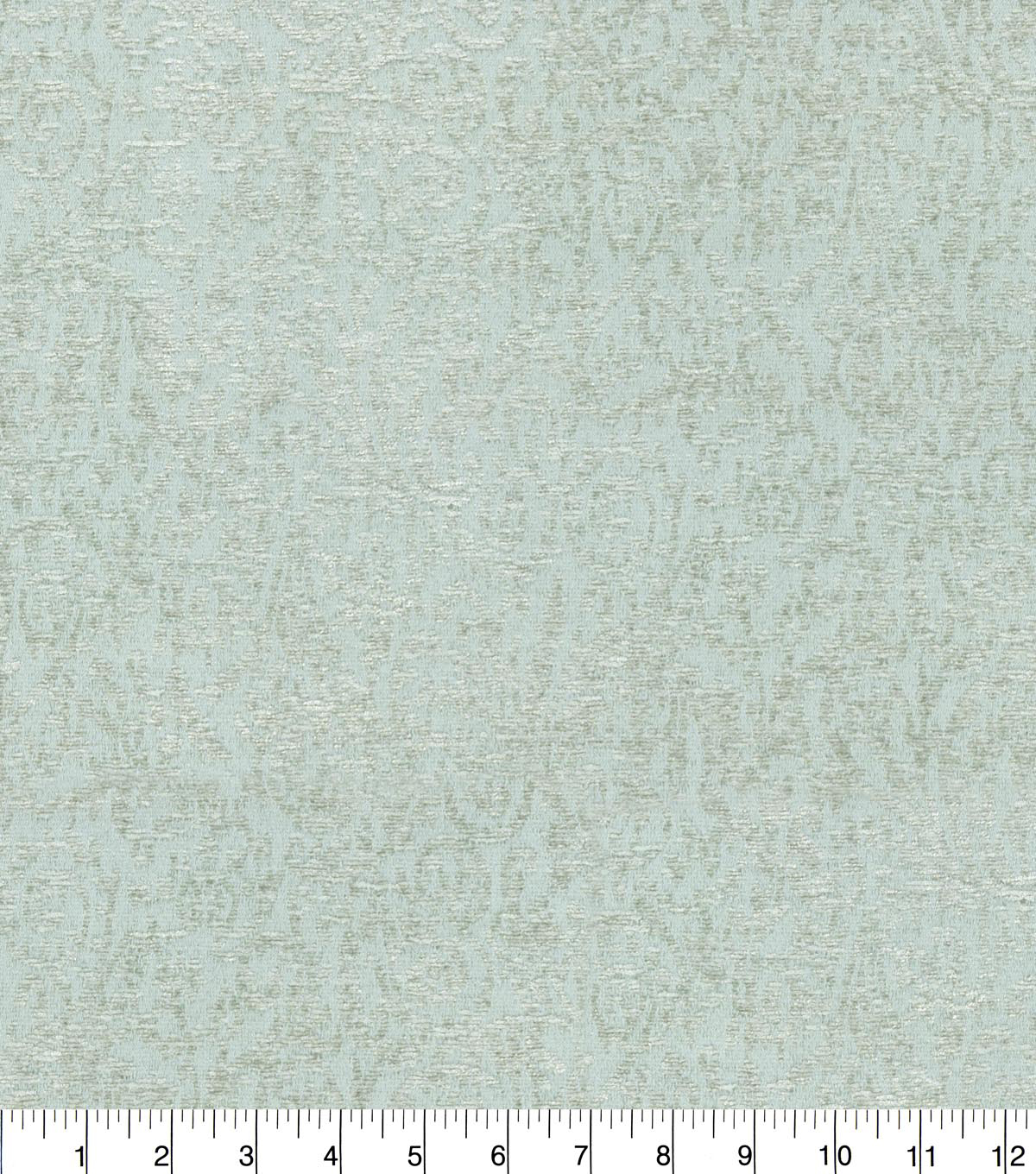 Waverly Upholstery Fabric 54\u0027\u0027-Shore New Stetson