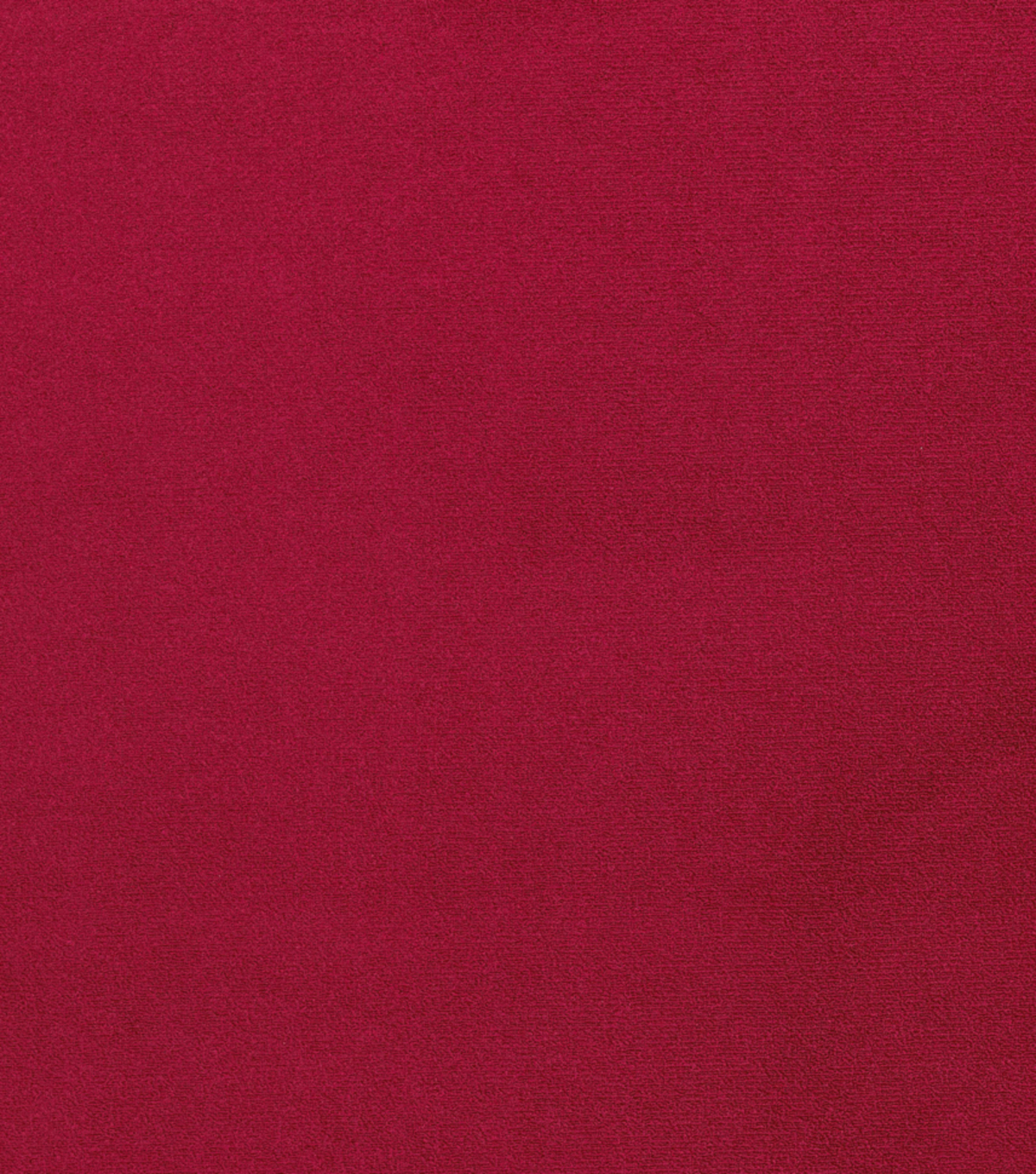 "Home Decor 8""x8"" Fabric Swatch-Interlude Cranberry"
