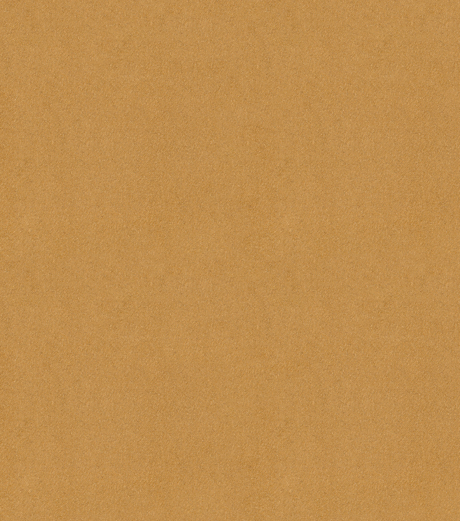 Signature Series Home Decor Solid Fabric Suede-Gold