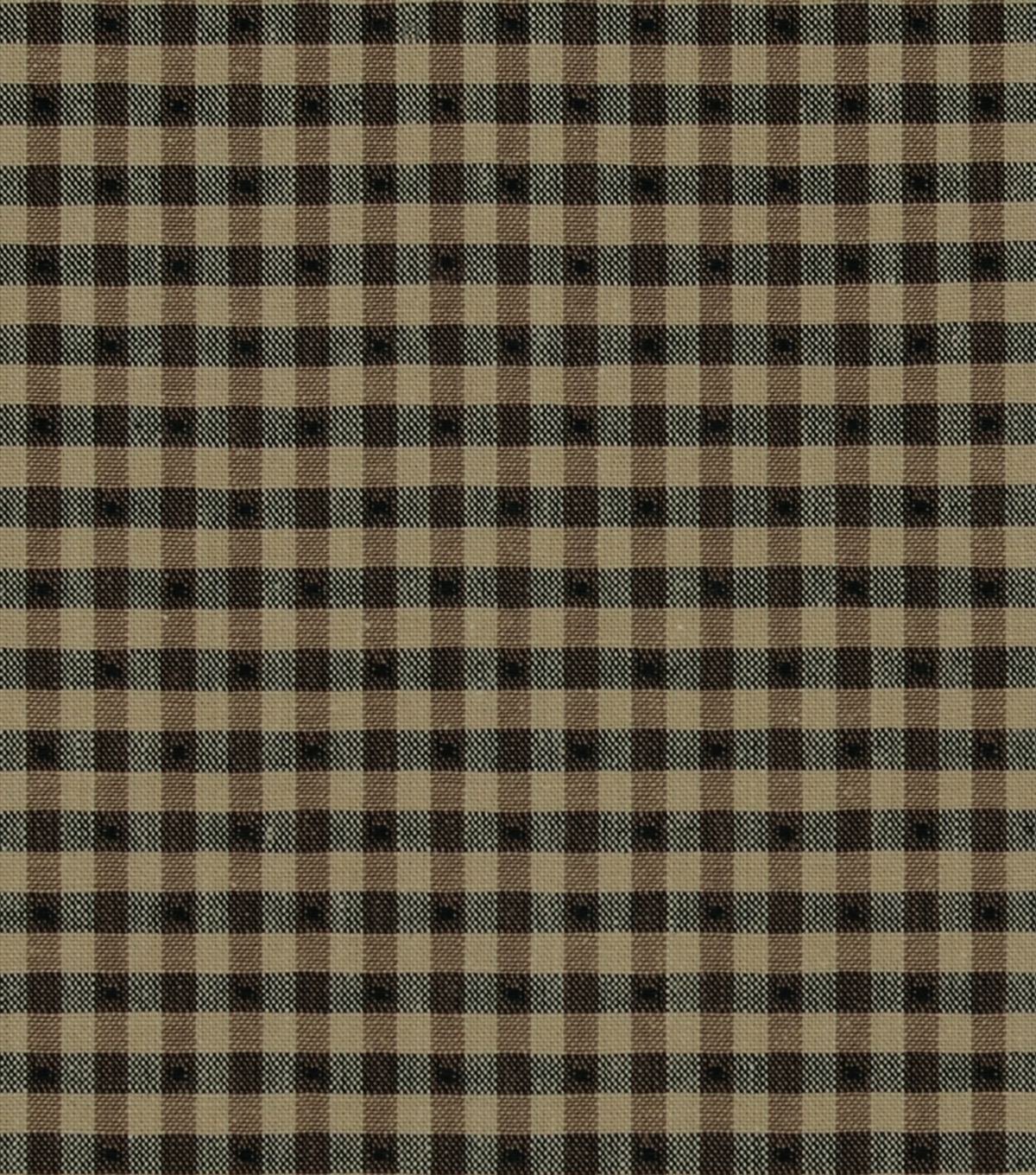Covington Upholstery Fabric 55\u0022-Aston