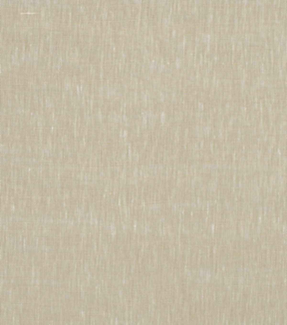 Home Decor 8\u0022x8\u0022 Fabric Swatch-Eaton Square Corinna Coin