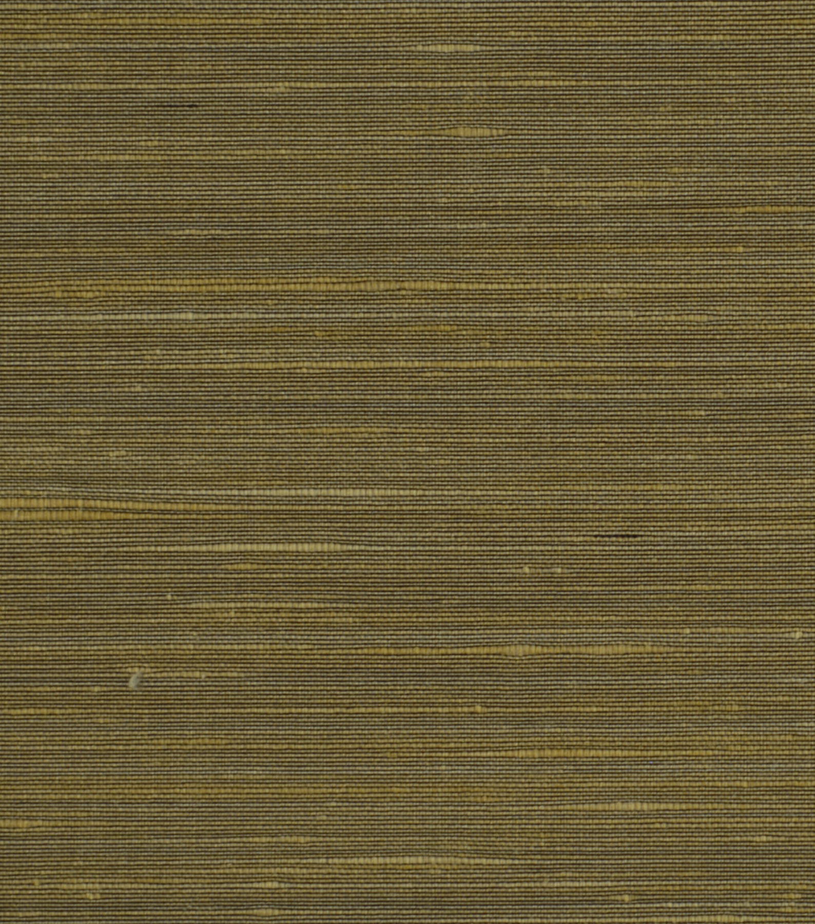 Home Decor 8\u0022x8\u0022 Fabric Swatch-Solid Fabric Signature Series Dali Twig